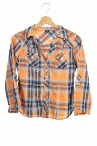Детска риза Body Central