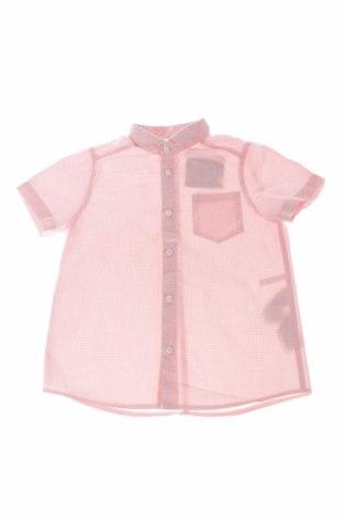 Детска риза H&M Conscious Collection