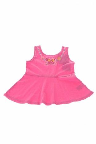 Dziecięca sukienka Healthtex