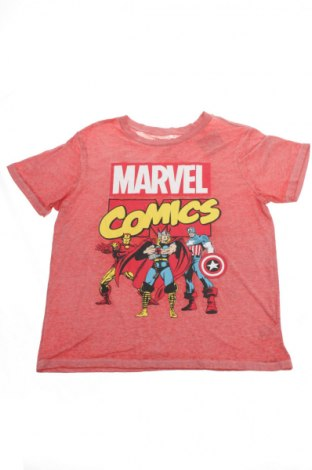 Tricou de copii Marvel