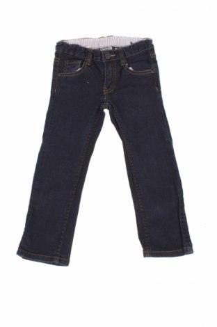 Dziecięce jeansy Detroit