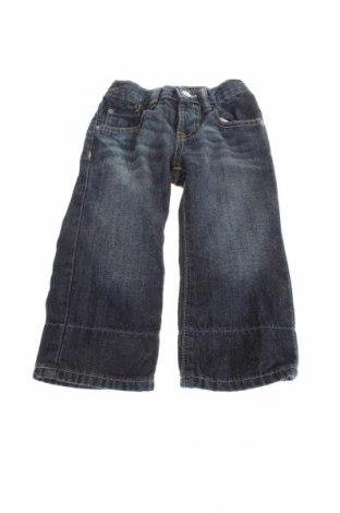 Dziecięce jeansy Gap Baby