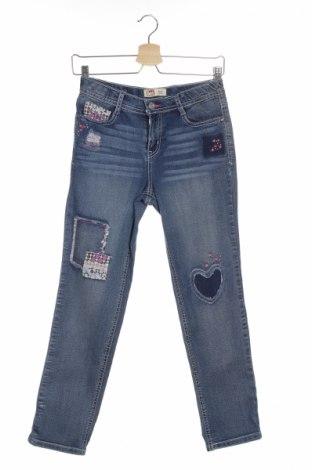Dziecięce jeansy L.e.i.