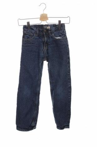 Dziecięce jeansy Oshkosh