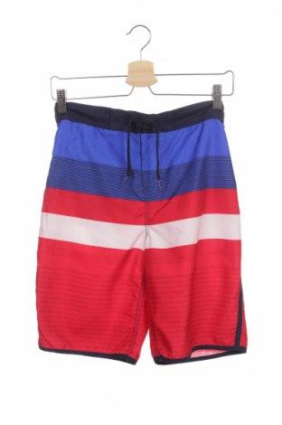 Pantaloni scurți de copii Arizona