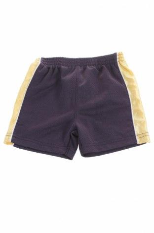 Pantaloni scurți de copii Okie Dokie