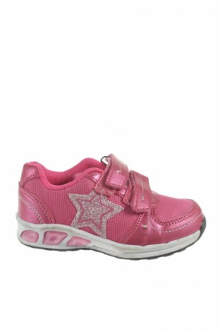 Детски обувки Kidz
