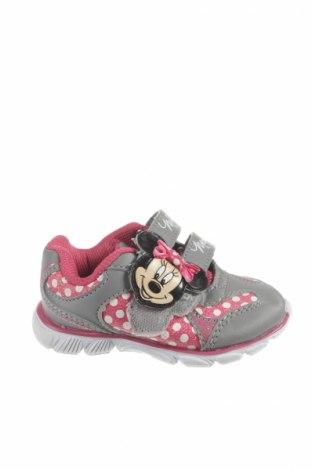 Detské topánky Minnie Mouse - za výhodnú cenu na Remix -  7690683 3ff0be85ab
