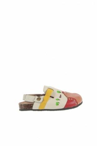 Детски обувки Red