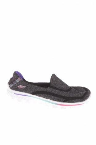 Детски обувки Skechers