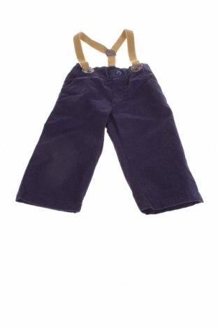 Детски панталон Gymboree