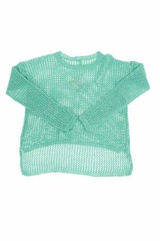 Dziecięcy sweter United Colors Of Benetton