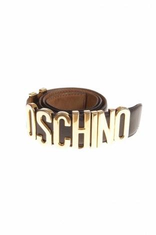 63da87397 Opasok Moschino - za výhodnú cenu na Remix - #7647414