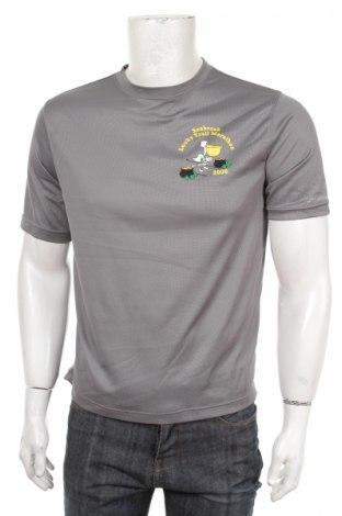 Мъжка тениска Brooks