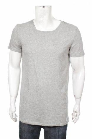 Tricou de bărbați Tom Tailor