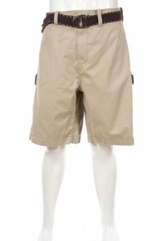 Pantaloni scurți de bărbați Foundry