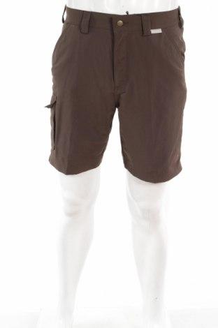 Pantaloni scurți de bărbați Ock