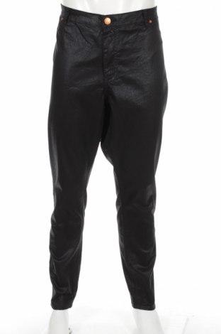 Pantaloni de bărbați Chic