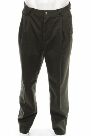 Мъжки панталон Covington