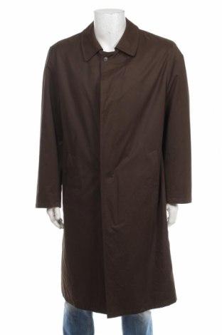 Palton de bărbați Bugatti