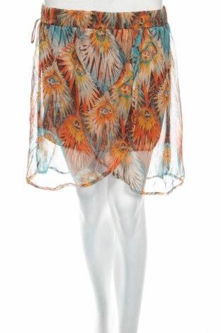 Пола Rachael & Chloe, Размер M, Цвят Многоцветен, 100% полиестер, Цена 4,50лв.