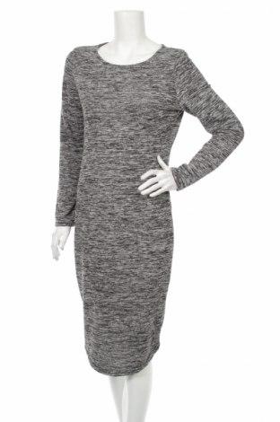 Sukienka Lindex