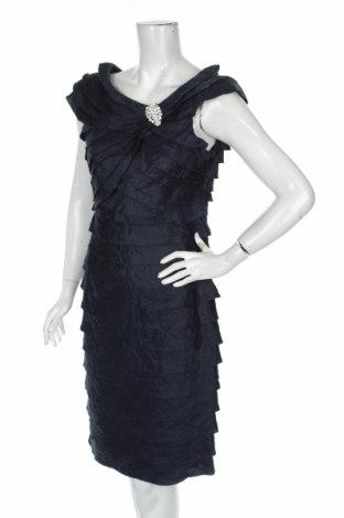 Sukienka Mariposa