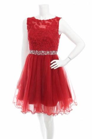 Sukienka Mic Bridal