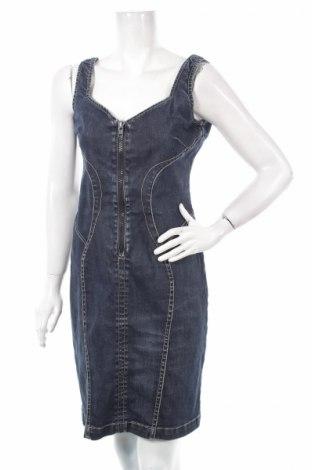 Rochie Versace Jeans
