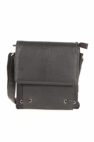 Чанта Diplomat