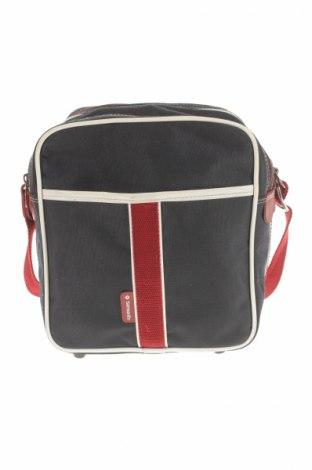 Чанта Samsonite
