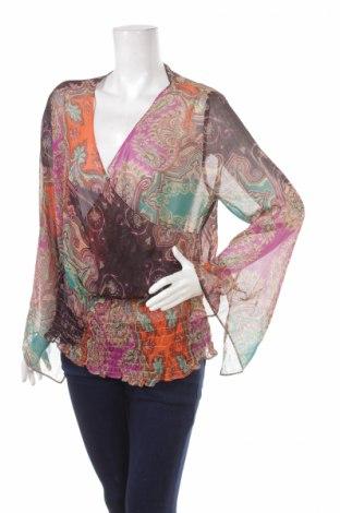 Дамска блуза A.Joy collection