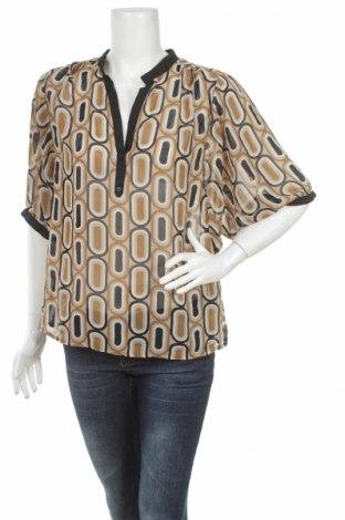 Дамска блуза Suzy by Suzy Shier