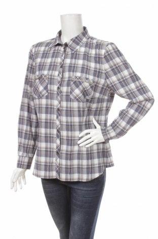Дамска риза Atelier Gs