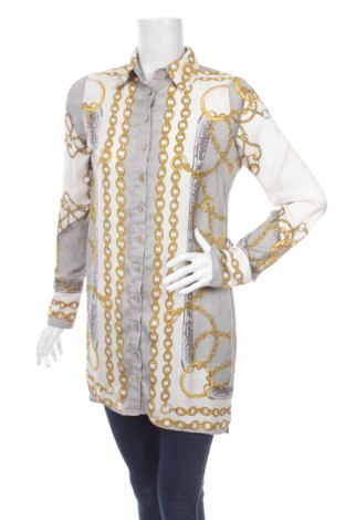 Дамска риза Bcbg Max Azria