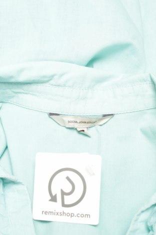 Дамска риза Rocha.John Rocha