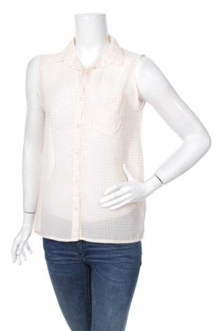 Дамска риза Shana