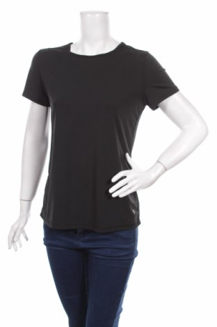 Дамска тениска Danskin