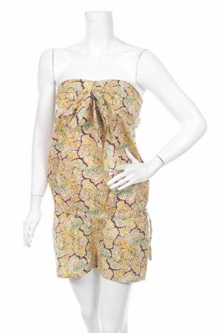Γυναικεία σαλοπέτα, Μέγεθος S, Χρώμα Πολύχρωμο, Τιμή 4,18€