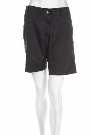 Дамски къс панталон Albright