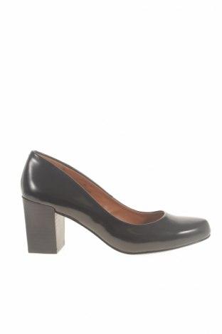 Дамски обувки & Other Stories