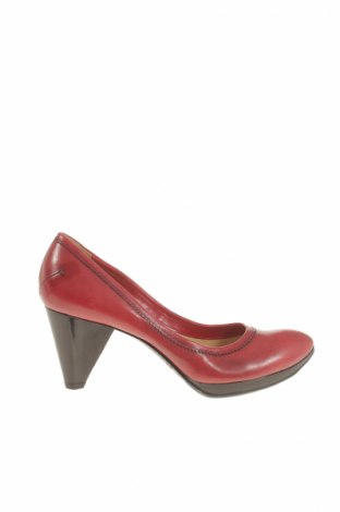 Дамски обувки Costume National
