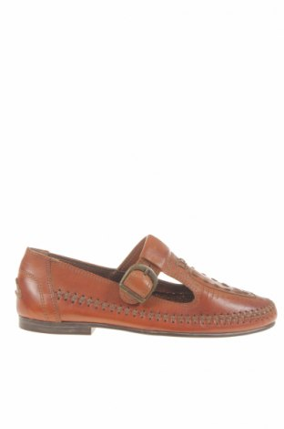 182edd6e2 Dámske topánky Deichmann - za výhodnú cenu na Remix - #102037428
