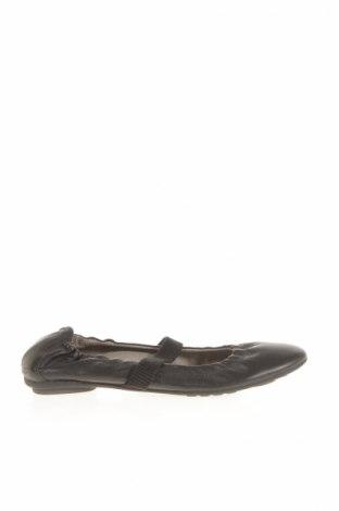 Дамски обувки Dkny