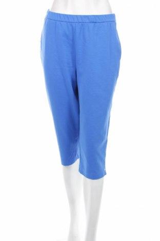 Dámske nohavice Alia, Veľkosť L, Farba Modrá, Cena  16,44€