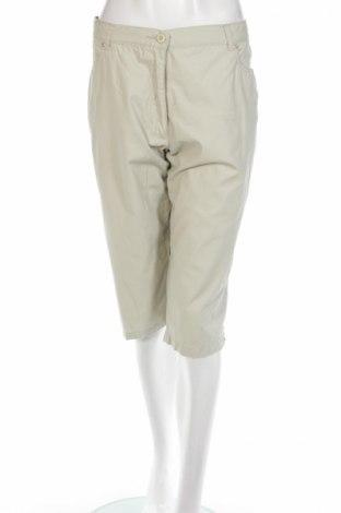 Дамски панталон Chicc
