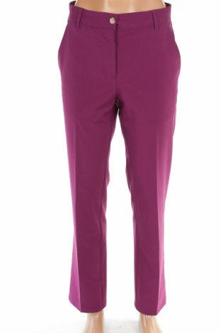 Pantaloni de femei J.lindeberg