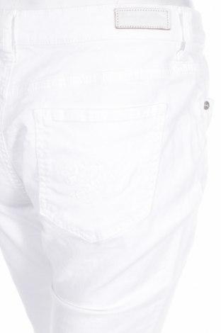 Дамски панталон Pedro Del Hierro