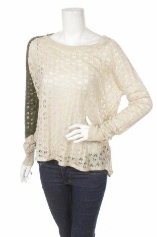 Дамски пуловер Nomis