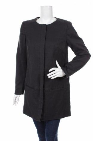 Дамско палто Balsamik